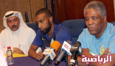رفض الرد على تصاريح لاعبو الفتح .. ماتورانا : نفكر في كسب الذهاب حتى لو بنصف هدف