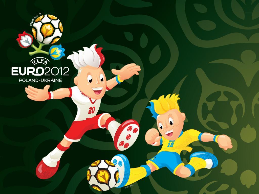 كأس الأمم الأوروبية - تاريخ - إحصائيات - أرقام - صور ...