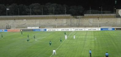 Photo of في كاس العرب : الأخضر الشاب يضرب ازرق الكويت بالأربعة ويتأهل
