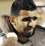 Photo of جيزاوي ممنوع من معسكر الأهلي