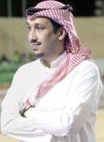 Photo of رئيس الأهلي : ظرف فيكتور قسري