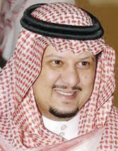 Photo of رئيس النصر : لا نريد الطريدي.. اكتفينا بعطيف