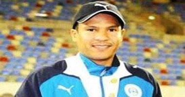 مارك هانين : ينفي خبر تعاقد نيوكاسل مع المدرب أحمد العيسي