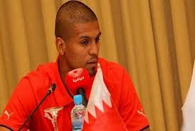 Photo of لاعب النصر ينضم إلى نادي المائة