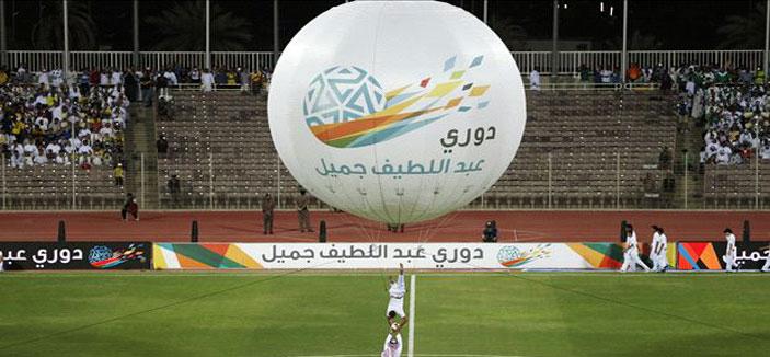 Photo of الجمعة القادم … يتحدد زيادة الفرق من عدمها
