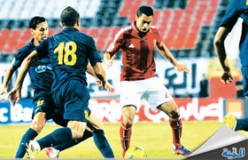 Photo of أحمد فتحي اتحاديا بـ750 ألف دولار الموسم المقبل