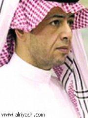 Photo of الهلال يحدد ملامح معسكره للموسم المقبل