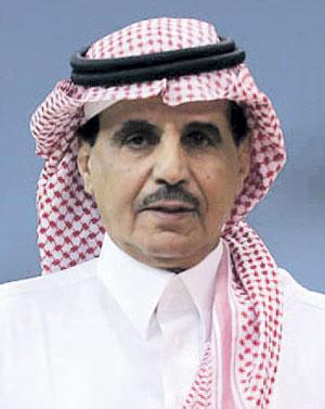 Photo of العمراني نائباً لرئيس النصر بدلاً من المشيقح
