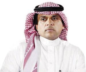 Photo of المعيبد يقر بتأخر مستحقات عاملي اتحاد القدم