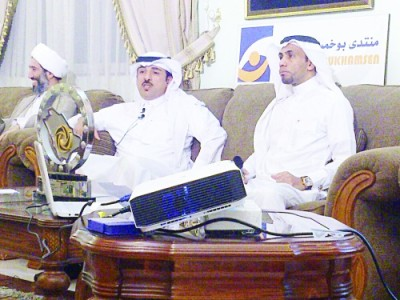 Photo of رئيس هجر: لا نستطيع التعاقد مع ميسى ورونالدو