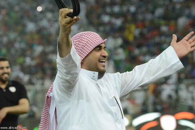 Photo of البلطان: الشباب لا يخسر بحضور الملك