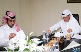 Photo of الأهلي يقترب من هداف الدوري الكويتي