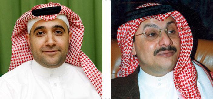 Photo of خالد بن سعد يعتذر لنائب رئيس الخليج