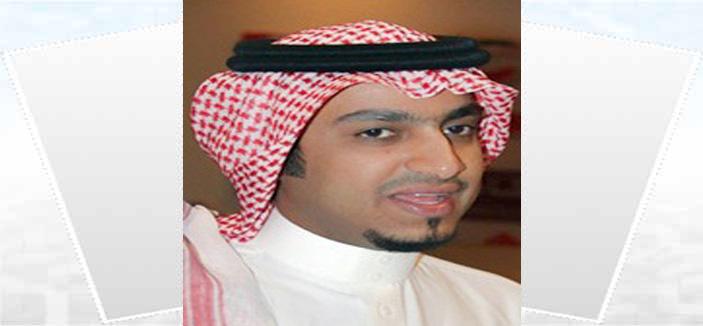Photo of الخضير يوافق رسميًا على رئاسة الرائد ويشرع بترتيب إدارته