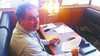 Photo of البلجيكي «ستيفان بيمول» مدرباً للفيصلي