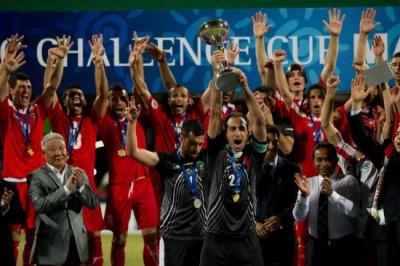 Photo of الشيخ سلمان : كأس آسيا انطلاقة واعدة للكرة الفلسطينية