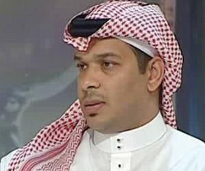 Photo of الأهلي يضع برنامجه وينتظر قرار جوستافو