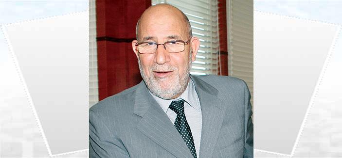 Photo of السفير الجزائري: «مقاتلو الصحراء» سيكونون خير سفير وسنشرف العرب في «المونديال»