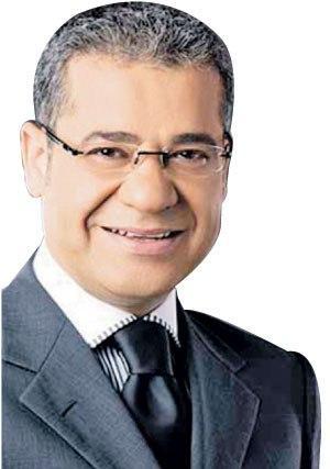 Photo of مصطفى الأغا يكتب .. كادت تكون ثلاثية الأبعاد