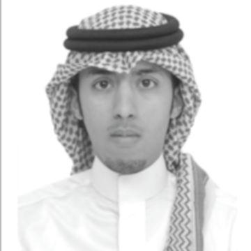 Photo of نايف النويصر يكتب .. جازان والأحساء وبورنموث..!