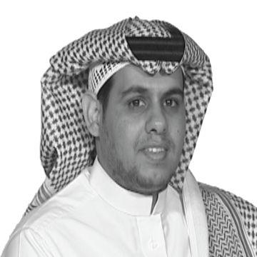 Photo of محمد حامد يكتب .. ثلاث خطوات أخيرة