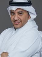 Photo of أحمد السويلم يكتب .. #الهلال في تبوك و #النصر في جيزان