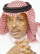 Photo of سعد المهدي يكتب .. بطولة بالصعق الكهربائي