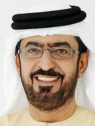 Photo of محمد نجيب يكتب .. أنا .. رئيس الجميع