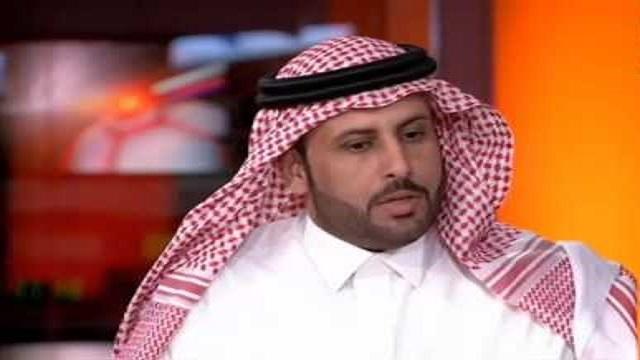 الفيفا يرفض شكوى رئيس الإنضباط السابق
