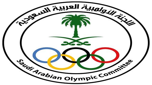 اللجنة الأولمبية تعلن أسماء أعضاء مجالس الاتحادات الرياضية