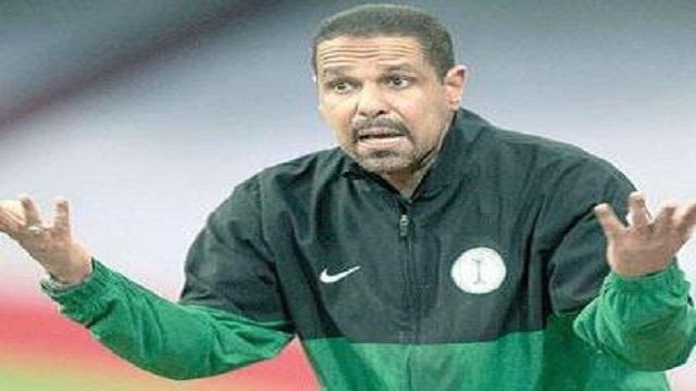 يوسف عنبر يقود الأخضر في وديتي الإمارات وغينيا