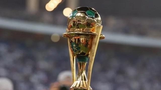 لجنة المسابقات تصدر جدول مباريات الدور الـ32 لكأس الملك