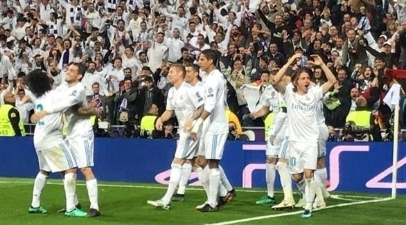 مانشستر يونايتد يخطط لزيادة معاناة ريال مدريد
