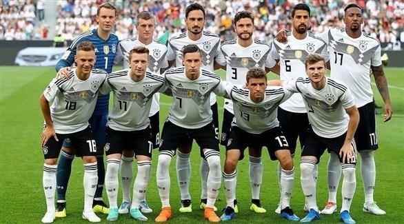 3 أسباب ترشح ألمانيا للفوز بكأس العالم