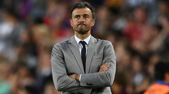 6 أشياء قد لا تعرفها عن مدرب إسبانيا الجديد
