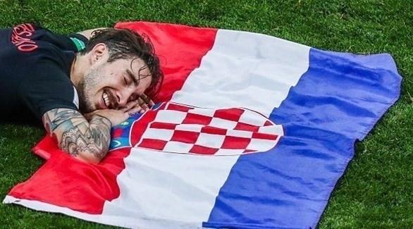 سيمي فرساليكو: كرواتيا ستفوز بكأس العالم !