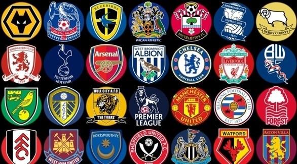 تقلص إنفاق أندية الدوري الإنجليزي في الانتقالات الصيفية