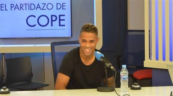 تفاصيل إختيار ماريانو دياز لقميص رقم 7 في ريال مدريد