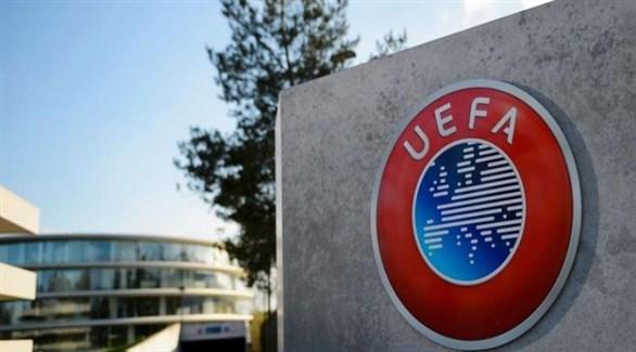 يويفا يرفع مبالغ المشاركة والجوائز المالية لدوري الأمم الأوروبية
