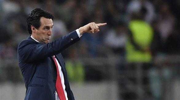 مدرب آرسنال يعلق على أزمة ريال مدريد