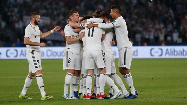 تعرف على أول الأسماء الراحلة عن ريال مدريد