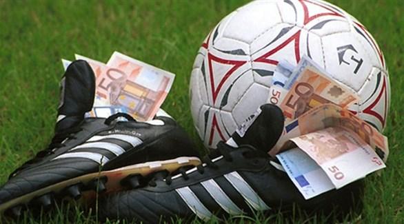 إيقاف إعلانات المراهنات في بريطانيا خلال المنافسات الرياضية