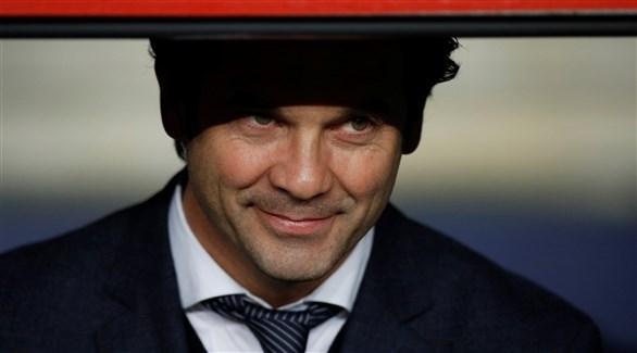 سولاري يكشف سر عودة ريال مدريد للتألق