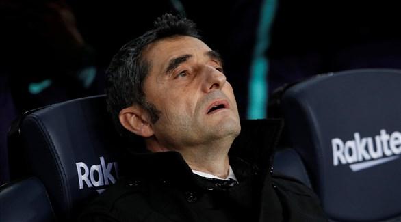 فالفيردي يعلق على اقتراب ريال مدريد من الصدارة