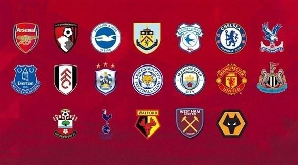 تراجع إنفاق أندية الدوري الإنجليزي بالانتقالات الشتوية