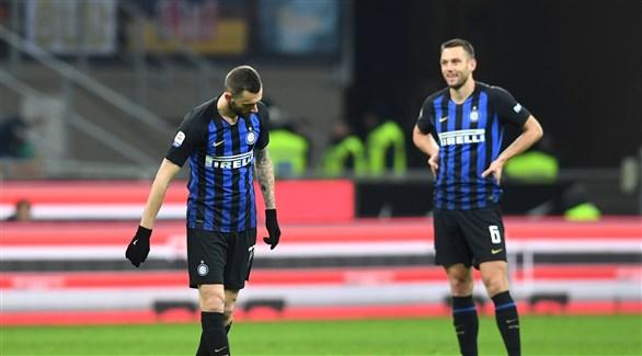 صراع المراكز الأوروبية يحتدم في الدوري الإيطالي