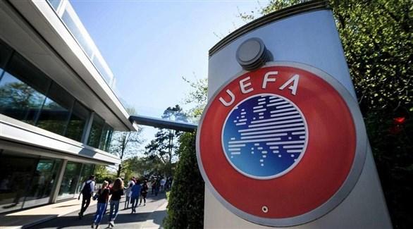 برشلونة مهدد بتطبيق قواعد اللعب المالي النظيف