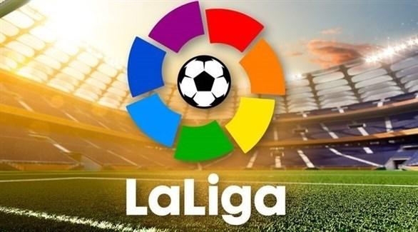 رصد شبهات تلاعب بنتائج 5 مباريات في إسبانيا