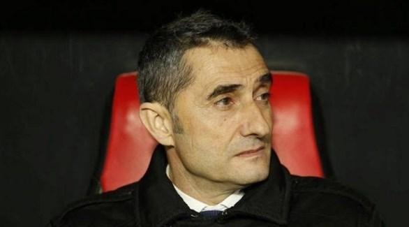 مدرب برشلونة: كل الإحتمالات واردة في مواجهة البرنابيو