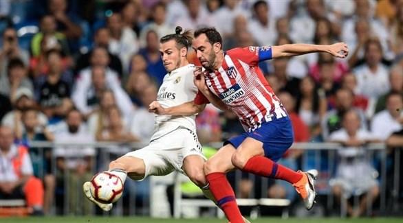10 حقائق ومعلومات حول ديربي مدريد